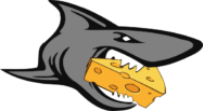 The Cheese Shark