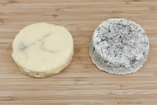 How to Make Blue Cheese - The Cheese Shark